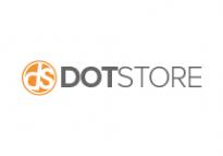 Dotstore_1