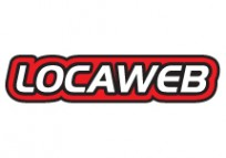 mantenedores-2014-215x150-locaweb v2