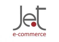 mantenedores-2014-215x150-jet