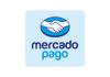 MercadoPago_215x150