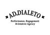 mantenedores-2014-215x150-addialeto