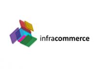 mantenedores-2014-215x150-infracommerce