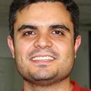 Alexandre Tarifa