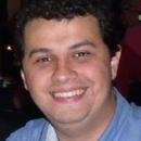 Andre Petenussi