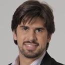Francisco Donato