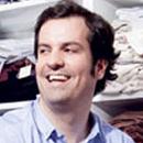 João Paulo Motta
