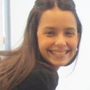 Marina Parmera
