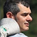 Pablo Ibarrolaza