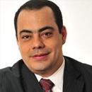 Rodrigo Trevisan
