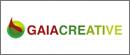Gaia Creative