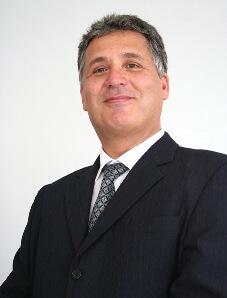 Antonio Carlos de Matos