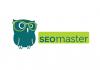 Seomaster