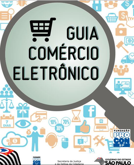 guia-comercio-eletronico-procon-sp