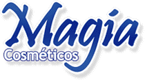 Logo-Magia-Cosmeticos