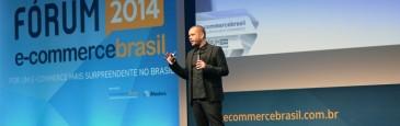 renato meirelles data popular forum ecommerce brasil