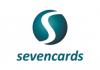 SevenCards