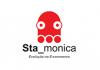 Sta_Monica