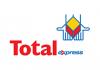 Total-Express