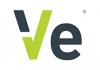 VE-Interactive-V1