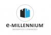 e-millennium