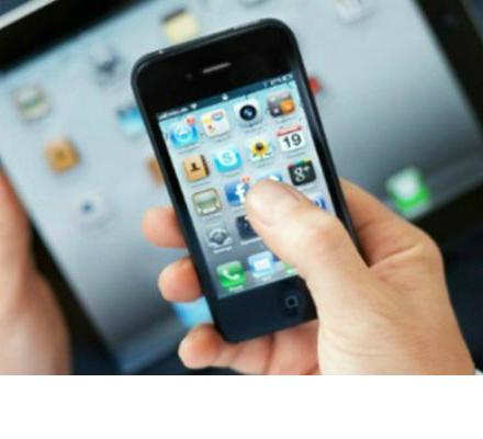 Aplicativo mobile para aumentar os acessos e vendas_destaque