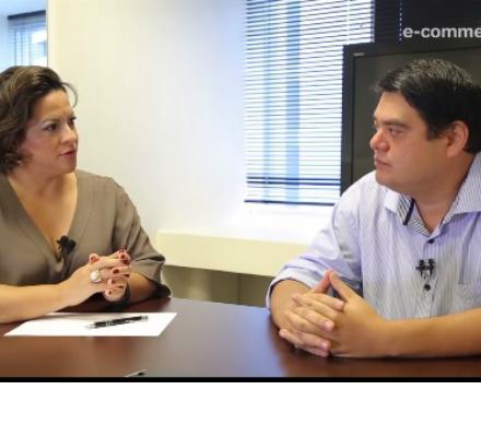 E-Commerce 20 anos pessoas, integração, mobilidade e tecnologia. Com André Shinohara – VP de Operações na Máquina de Vendas_destaque