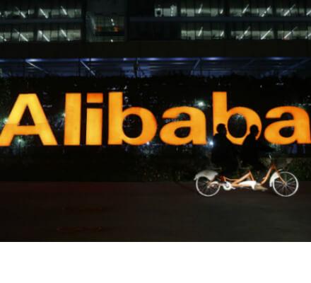 AliExpress tornou-se o líder de visitas no e-commerce Brasileiro
