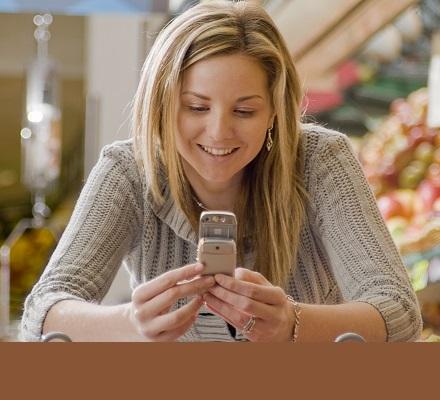 Como tornar o WhatsApp uma plataforma efetiva de relacionamento com o cliente