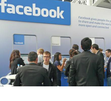 Facebook é a Globo do seu plano de mídia digital_destaque