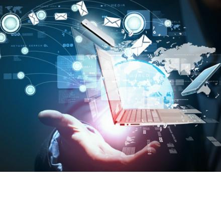 Rakuten Marketing Experience discutirá as estratégias de marketing omni-channel_destaque