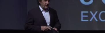 João Apolinário, Fundador e Presidente da Polishop