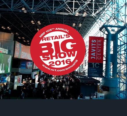 5 reflexões do Retail's BIG Show 2016