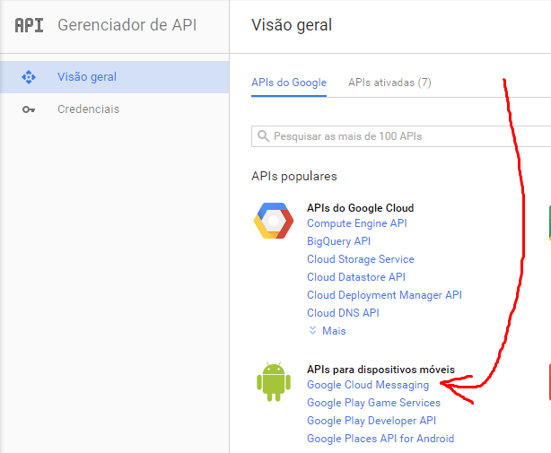 push notification para ecommerce 5
