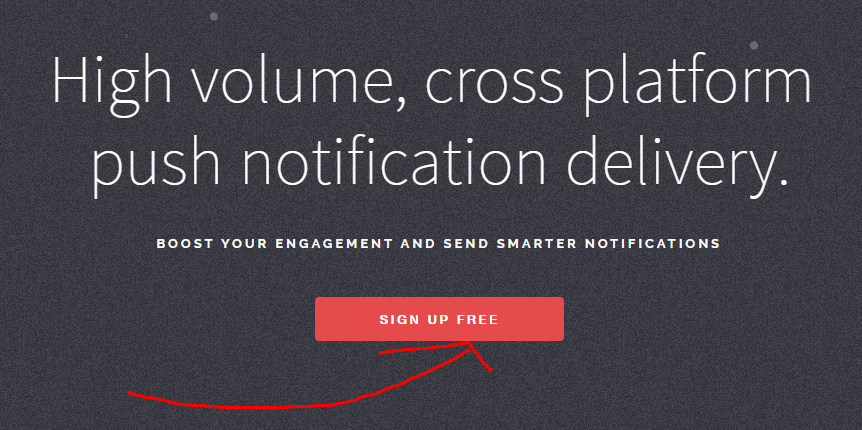 push notification para ecommerce 13