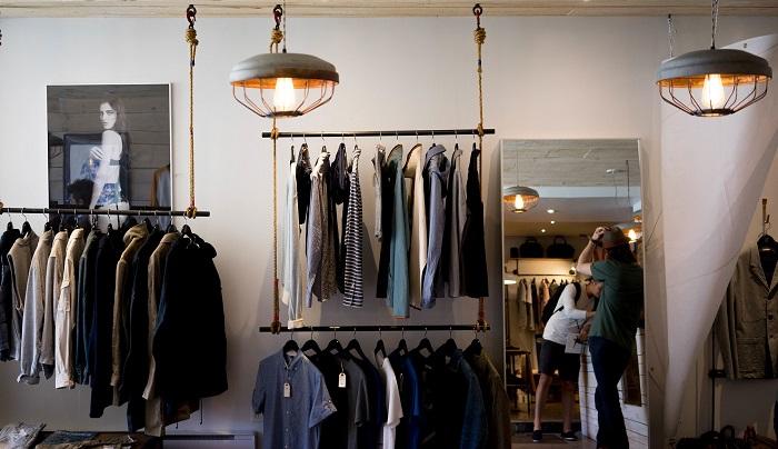 2baeb8725 Lojas de roupas online  o que saber antes de abrir uma (5 dicas)