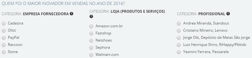 vendas_finalistas2