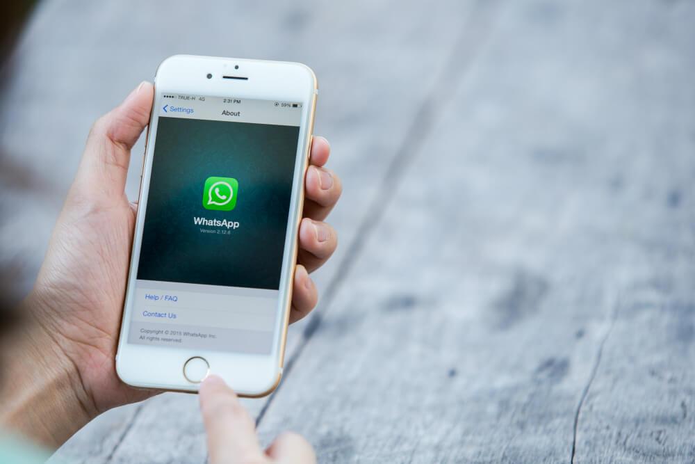 whatsapp-menor