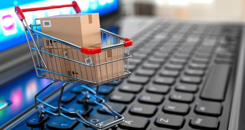 365d84e3c 6 dicas para aumentar as vendas da sua loja online