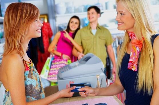 Mentoria Coletiva vai ensinar como aumentar a satisfação dos clientes