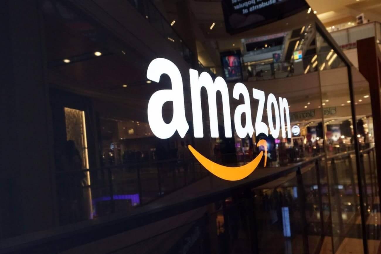 Amazon vai construir duas sedes em cidades nos Estados Unidos