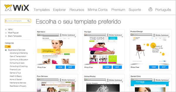 85685fd72 9 plataformas de e-commerce para montar sua loja virtual –