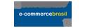 Conferência E-Commerce Brasil Porto Alegre 2017